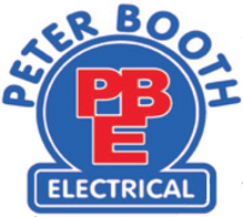 peter booth electrical